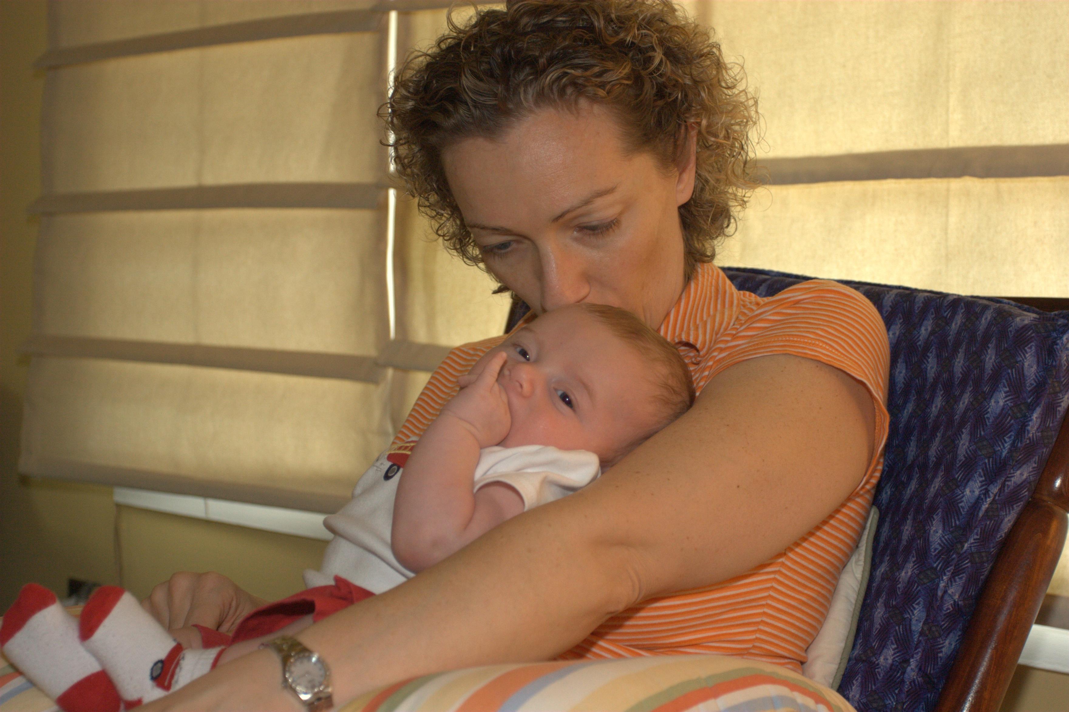 Mommytime 10.5 Weeks-6